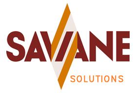Saviane Legno